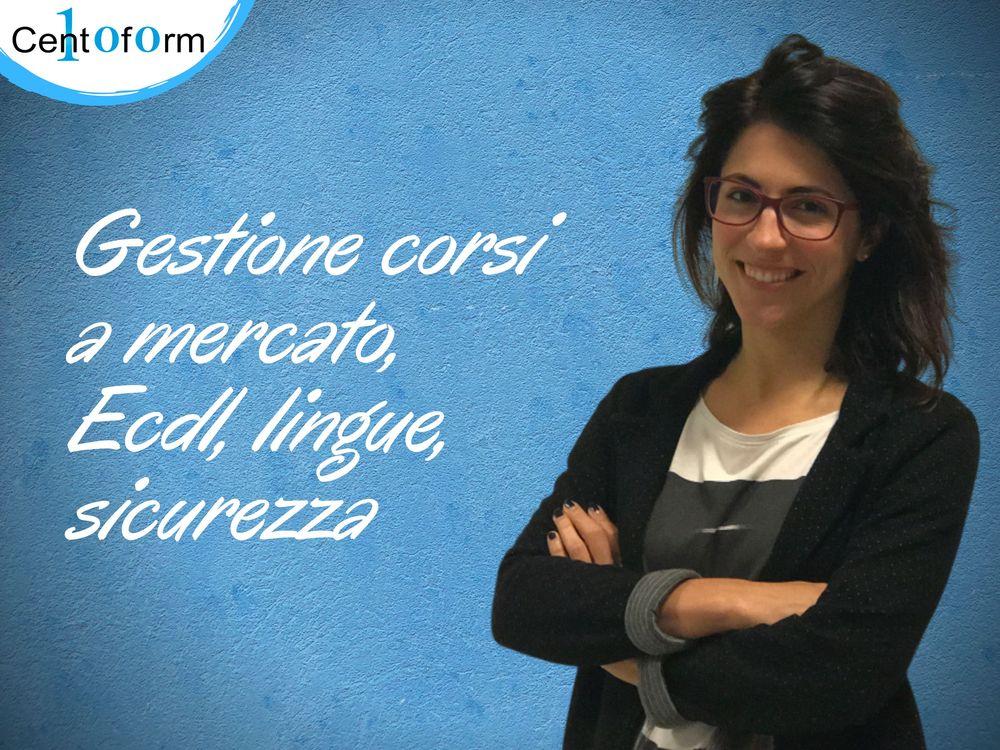 Chiara_Longhi
