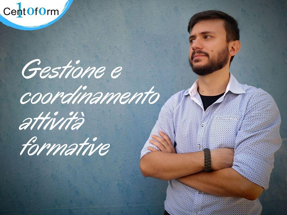 Claudio_Bizzi