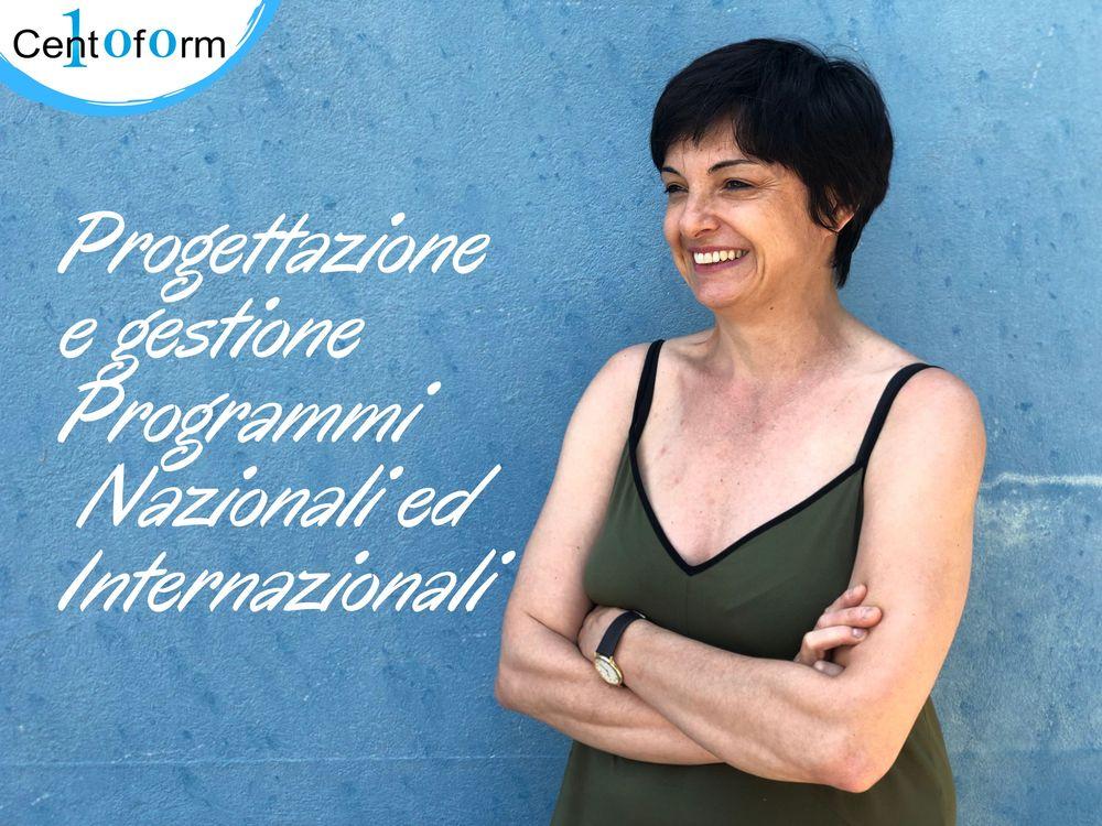 Elena_Romanini