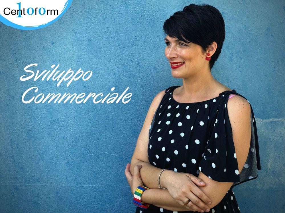 Elisa_Casaroli_Centoform