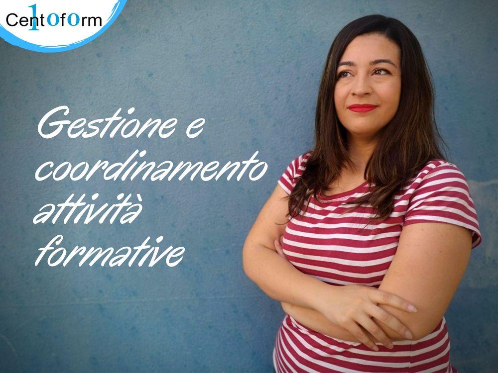 ottimizzate_Flavia_F.