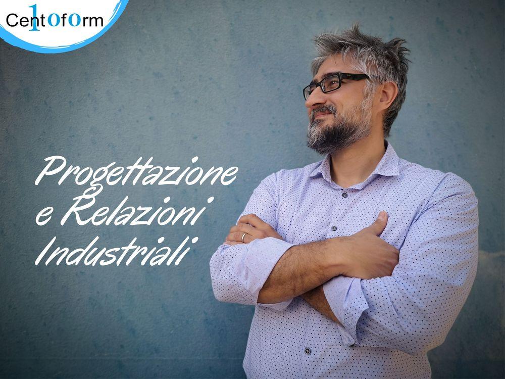 Paolo_Barchetti
